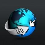 Jak investovat do kvalitní reklamy na webu?