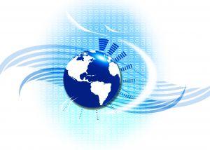 Tajemství virálního marketingu – video propagace