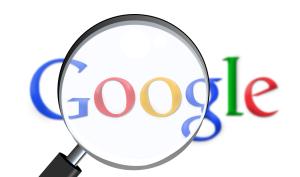 Vydělejte si své peníze na Google Adsense