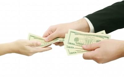 Pro koho jsou nebankovní půjčky?