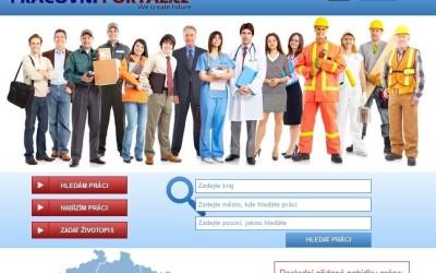 Hledáte dobře placenou práci?