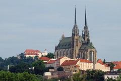 Hledáte prostory po podnikání v Brně? Máme řešení!