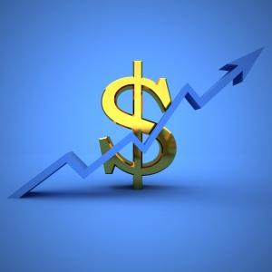 Vydělejte peníze na internetu