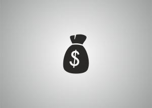 Jak vydělat na internetu bez velkých investic