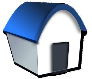 Jako realitní makléř můžete domy prodávat nebo pronajímat